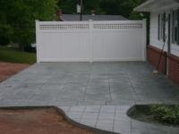 decorative-concrete-ashlar-slate-pattern-3