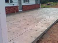 decorative-concrete-ashlar-slate-pattern-4