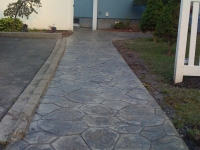 decorative-concrete-fieldstone-1