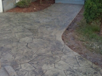 decorative-concrete-fieldstone-2