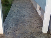 decorative-concrete-fieldstone-3