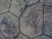 decorative-concrete-fieldstone-4