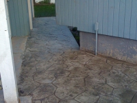 decorative-concrete-fieldstone-5