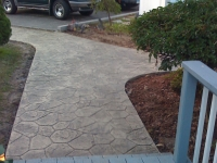 decorative-concrete-fieldstone-6