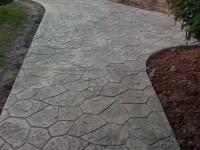 decorative-concrete-fieldstone-7