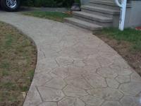 decorative-concrete-stone-patterns-fieldstone-8