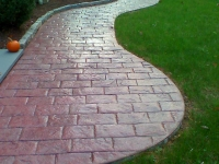 decorative-concrete-running-bond-brick-pattern-1