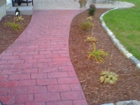 decorative-concrete-running-bond-brick-pattern-2