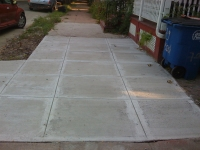 concrete-walkway-1