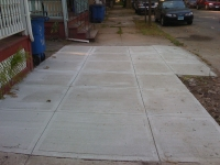 concrete-walkway-3