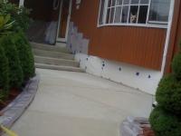 decorative-concrete-slate-diamond-inset-2