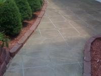 decorative-concrete-slate-diamond-inset-3