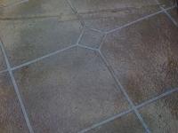 decorative-concrete-slate-diamond-inset-4