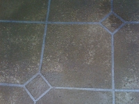 decorative-concrete-slate-diamond-inset-5