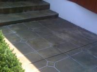 decorative-concrete-slate-diamond-inset-6