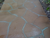 decorative-stamped-concrete-fieldstone-unfinished-pattern-2