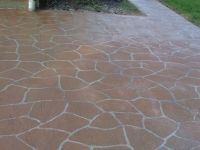 decorative-stamped-concrete-fieldstone-unfinished-pattern-4