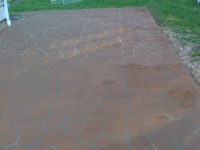 decorative-stamped-concrete-fieldstone-unfinished-pattern-5
