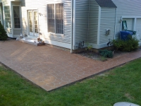 decorative-stamped-concrete-fieldstone-unfinished-pattern-7