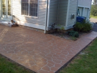 decorative-stamped-concrete-fieldstone-unfinished-pattern-8