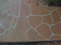 decorative-stamped-concrete-fieldstone-unfinished-pattern-9
