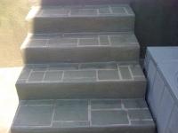 decorative-concrete-ashlar-slate-unfinished-pattern-3