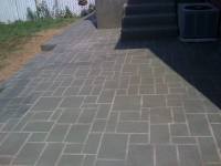 decorative-concrete-ashlar-slate-unfinished-pattern-6
