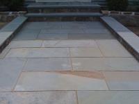 bluestone-pavers-stone-face-veneer-15