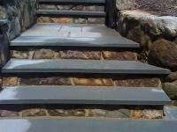 bluestone-pavers-stone-face-veneer-4