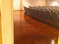 epoxy-acid-stained-floor-4