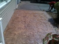 decorative-concrete-fieldstone-pattern-2