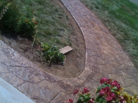 decorative-concrete-fieldstone-pattern-3