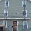 Home Exteriors Siding